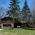 839 Highview Avenue Olympia Fields IL, 60461