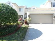 6400 46th Avenue N 8 Kenneth City FL, 33709