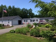 35 Partridge Hollow Drive Vassalboro ME, 04989