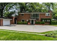 12 Berkshire Richmond Heights MO, 63117
