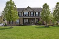 100 Falcon Ct Georgetown KY, 40324