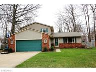 427 Oaknoll Dr Amherst OH, 44001