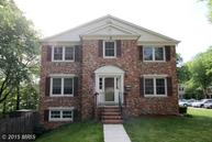 9522 Hunt Square Court Springfield VA, 22153