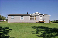 414 South Park Pretty Prairie KS, 67570