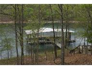 Tract 1 Coose Hollow Ln Rogers AR, 72756