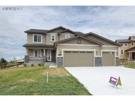 5744 Pineview Ct Dr Windsor CO, 80550