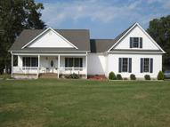 Address Not Disclosed Henderson NC, 27537