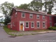 61 Livingston Street Saugerties NY, 12477