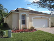 604 Sw Indian Key Drive Port Saint Lucie FL, 34986
