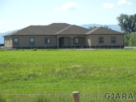 1492 12 1/2 Road Loma CO, 81524