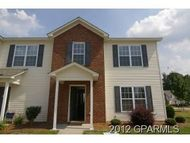 4235 Dudleys Grant Drive H Winterville NC, 28590
