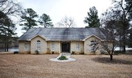 205 Cronan Ext. Norwood GA, 30821