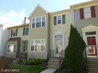 23 Cashell Ct Baltimore MD, 21236