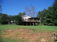 1315 Cr 172 Guntown MS, 38849