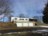 2788 Kuter Road Bath PA, 18014