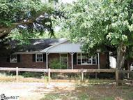 271 Clearview Circle Travelers Rest SC, 29690