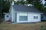 365 S Lake Port Sanilac MI, 48469