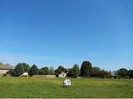 Lot 78 Independence Avenue Sycamore IL, 60178
