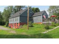 5656 Us Route 5 Westminster VT, 05158