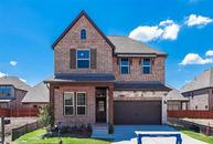 1123 Alpine Drive Richardson TX, 75080