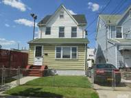 137-34 249th St Rosedale NY, 11422