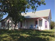 2401 County Road 470 Coleman TX, 76834