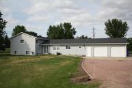 418 Se 4th Street De Smet SD, 57231