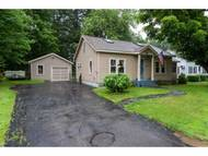 455 Portland St Somersworth NH, 03878