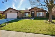 15811 West Monterey Ln Kerman CA, 93630
