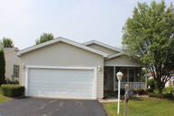 3213 Harness Lane Grayslake IL, 60030