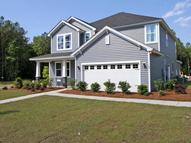 307 Gallant Fox Court Moncks Corner SC, 29461