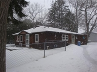 503 Maple St Necedah WI, 54646