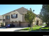 3967 W Watkins Way S West Jordan UT, 84084