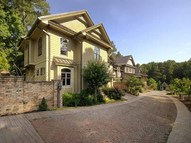 110 Weatherford Place Roswell GA, 30075