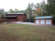 356 Racoon Rd Acton ME, 04001