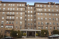 16 N Chatsworth Avenue 405 Larchmont NY, 10538