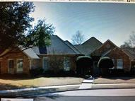6317 Chelsea Way Garland TX, 75044