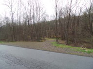 0 Page Valley Road Mc Alisterville PA, 17049