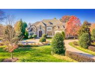 4222 Fox Brook Lane Charlotte NC, 28211