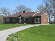 18251 E Fairfield Rd Mount Vernon IL, 62864