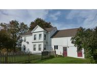 11 High St Winchester NH, 03470
