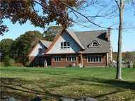 40 Shearer Rd Washington CT, 06793