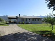 19200 Mullan Road Frenchtown MT, 59834