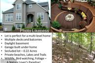 6795 Oakrise Road New Market MD, 21774