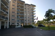 1511 Estero Blvd. #204 Batiki West Condo Fort Myers Beach FL, 33931