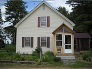 11 Page Court Swanzey NH, 03446