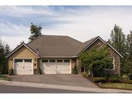 446 Mountaingate Dr Springfield OR, 97478