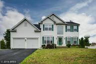 4125 Chatham Drive King George VA, 22485