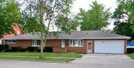 1115 W Franklin St Appleton WI, 54914