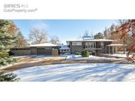 1732 S Taft Hill Rd Fort Collins CO, 80526